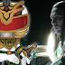 Funko de Lord Drakkon é anunciado