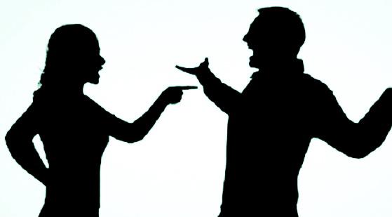 Para Suami, Belajarlah dari Umar Bin Khattab Ketika Menghadapi Istri yang Sedang Marah
