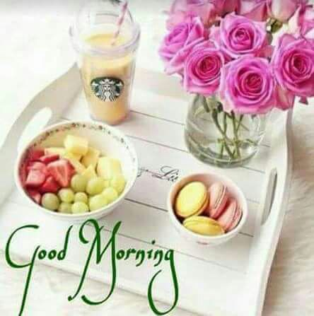 Good Morning Images Thursday Morning Wishes Whatsapp Wishes Happy