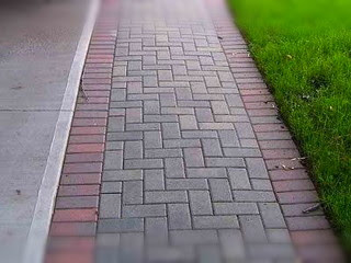 tips-memilih-paving-block.jpg
