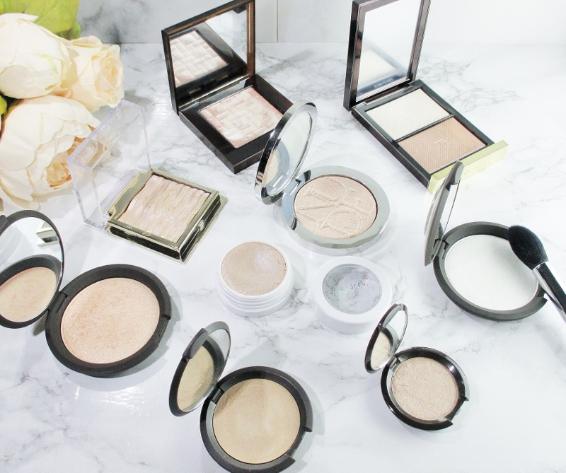 my-favorite-highlighters-for-fair-and-mature-skin-2