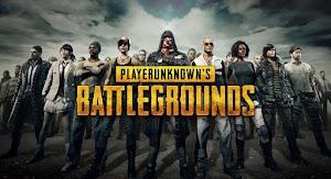 Cara Dapet PUBG Playerunknowns Battleground Gratis Terbaru: 100% Original tanpa Crack | Blognya Alvian Kosim