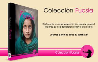 Colección Gedneral de Poesía