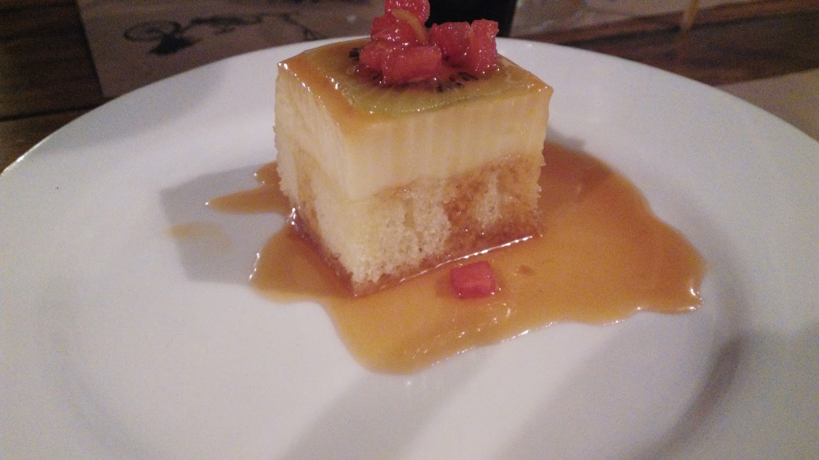 Cake Making Classes In Rajouri Garden : L Adresse Kitchen & Bar, Rajouri Garden - APPETIZING CITY