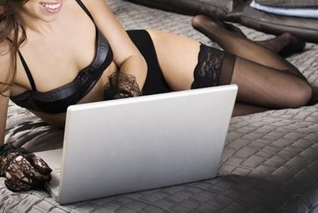 Video chat italia chatroulette con ragazze gratis senza registrazione