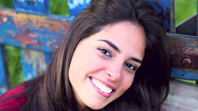 Rafaela Pinho - De Joelhos (Letra e Música) Nova Versão
