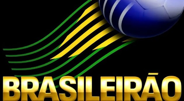 Brasileirão 2017: Dirceu Soares tem 61 acertos em 110 possíveis