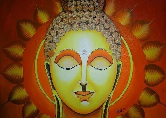 [28] Hiện tượng Tái Sanh- ĐỨC PHẬT và PHẬT PHÁP - Đạo Phật Nguyên Thủy (Đạo Bụt Nguyên Thủy)