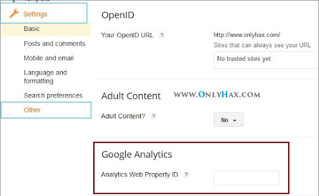 how-to-add-google-analytics-to-blogger-full-guide