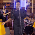 (Download Video)Mercy Masika – I Love Your Story Video (New Mp4 )