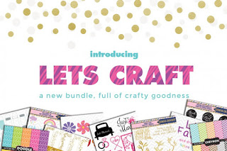 https://thehungryjpeg.com/bundle/11021-the-lets-craft-bundle/