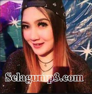 Download Lagu Mp3 Dangdut Koplo Update Terbaru Nella Kharisma Full Album Top Hitz