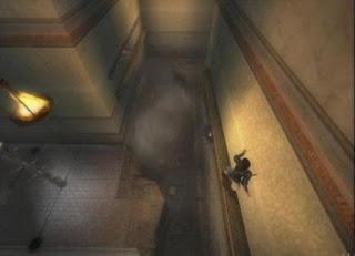 Prince of Persia: The Sands of Time ডাউনলোড করে নিন প্রিন্স অফ পার্সিয়ার সমস্ত গেম একসাথে ......(মেগা টিউন)