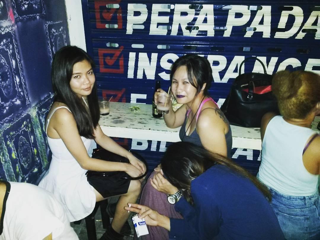 Today X Future Bar (Metro Manila) | Jakarta100bars Nightlife Reviews - Best Nightclubs, Bars and