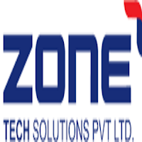 Zone Tech Solutions walkin
