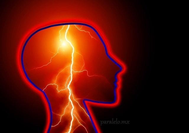 ¿Cómo debemos actuar ante un ataque epiléptico?