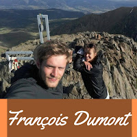 http://www.noimpactjette.be/2017/08/participant-francois-dumont.html