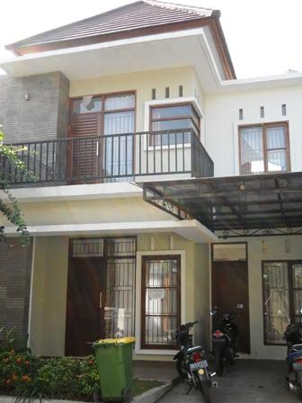Dikontrakkan+Rumah+3+Kamar+Tidur+2+Lantai+di+Pemogan+Denpasar+dikontrakkan+disewakan+rumah+2+lantai+Minimalis+dekat+kuta+dan+sanur+bali+1