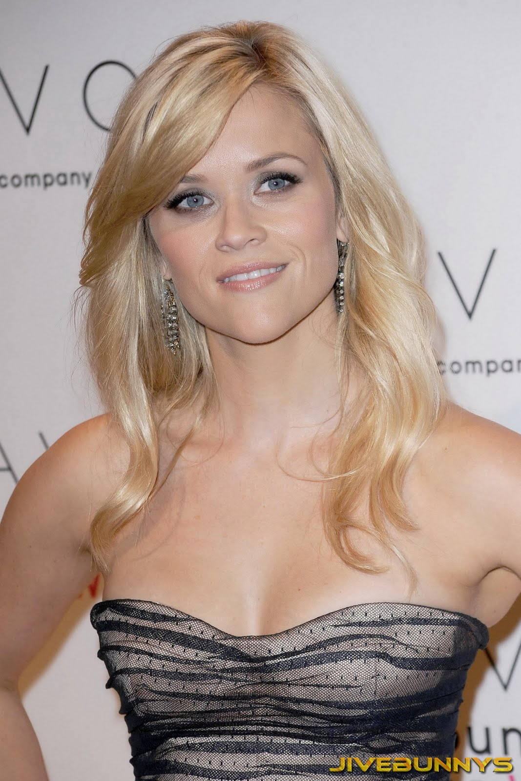 Reese Witherspoon Neuer Film