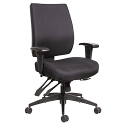 CH57515K Office Chair Review