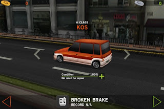 Download Dr. Driving Apk Mod