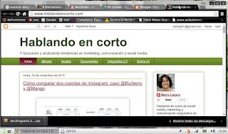http://www.hablandoencorto.com/