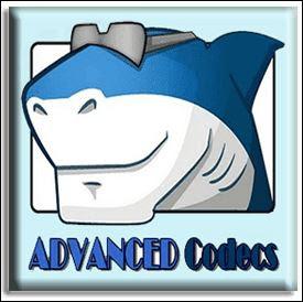 تحميل, احدث, اصدار, لبرنامج, كوديكس, ADVANCED ,Codecs, مجانا