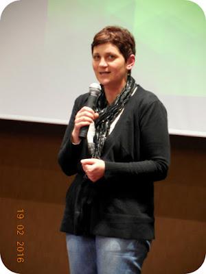 Laura Pumnea