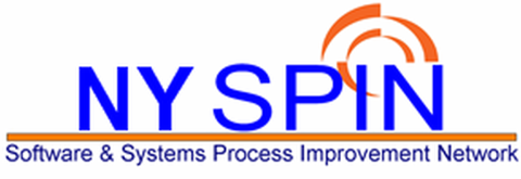 NY SPIN (New York's Software & Systems Process Improvement Network)