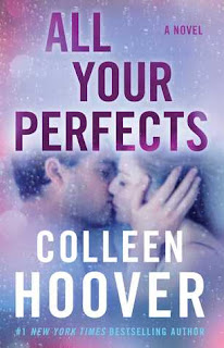 https://www.goodreads.com/book/show/38926487-all-your-perfects