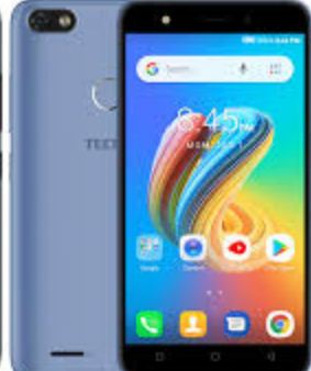 Tecno F2 LTE Hard reset, password, FRP Google reset.