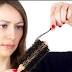 Cara Mengatasi Rambut Rontok Secara Alami Dengan Cepat
