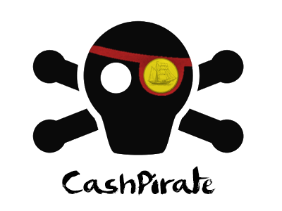 [Imagen: cashpirate.png]