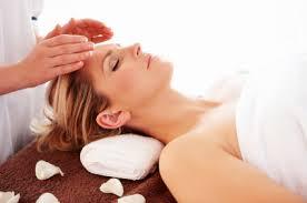 O Reiki é uma terapia baseada na canalização da ENERGIA UNIVERSAL 7630ee928f93