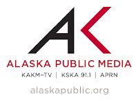 alaska_public_media_2017_summer_internship