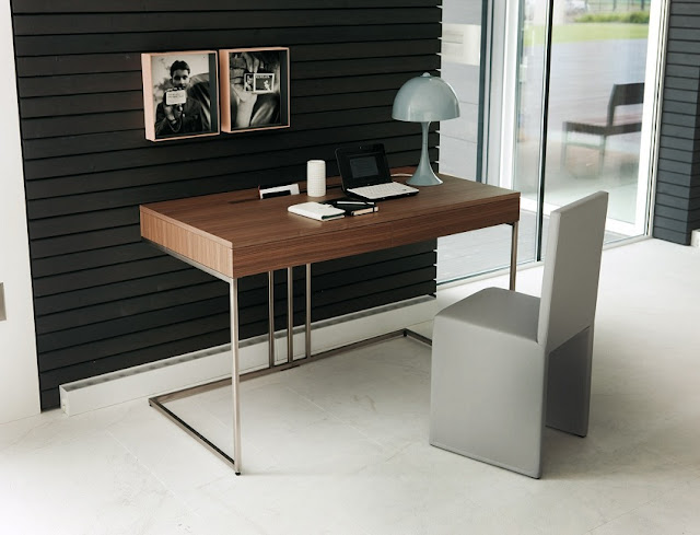 best buy home office desk table for sale online cheap