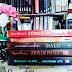 5 Livros Que Preciso Ler Antes do Ano Acabar