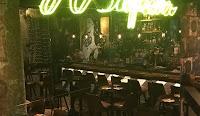 Los 5 restaurantes MAS instagramables en Chapinero, Bogotá