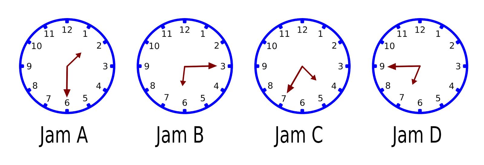 Soal Matematika Kelas 3 Sd Bab 5 Pengukuran Panjang Waktu Dan Berat Dan Kunci Jawaban Bimbel