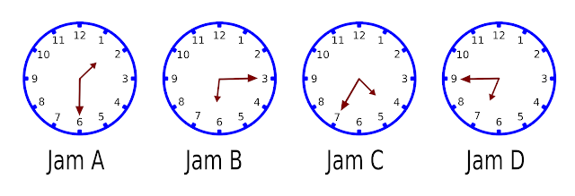 Alat utk mengukur benda yg cukup panjang ibarat panjang halaman rumah Soal Matematika Kelas 3 SD Bab 5  Pengukuran Panjang, Waktu dan Berat dan Kunci Jawaban