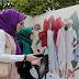 Τουρκία: 'Αρση απαγόρευσης της ισλαμικής μαντίλας και στον στρατό
