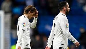 مشاهدة مباراة ريال سوسيداد وديبورتيفو ألافيس بث مباشر بتاريخ 18/6/2020 الدوري الاسباني