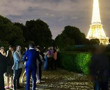 International Luxury Consulting Ambassade De Serbie En