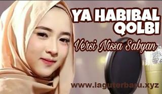 Download Sholawat Nissa Sabyan Mp3 Terbaru