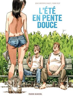 http://la-ribambulle.com/ete-pente-douce-l/