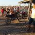 TRAGEDIA: Criança de 10 e Adolescente de 15 anos morrem afogados em rio no interior Maranhao