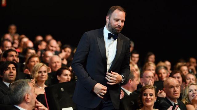 """Όσκαρ 2019: Υποψήφια για 10 Όσκαρ η ταινία """"The Favourite"""" του Γιώργου Λάνθιμου"""