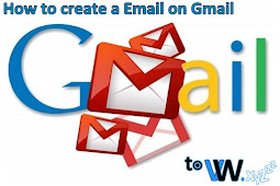 How to Create Email on Gmail Easy Fast and Free