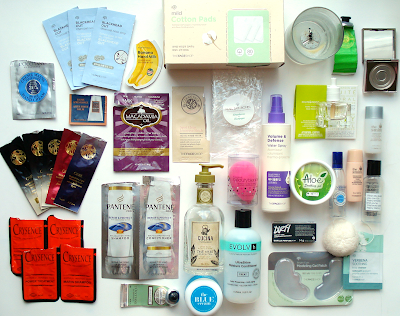 http://magnificent-road.blogspot.ca/2016/09/monthly-empties-may-2016.html