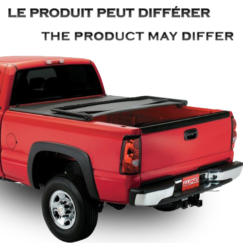 About Auto Care Picking The Correct Tonneau Cover For Your Truck